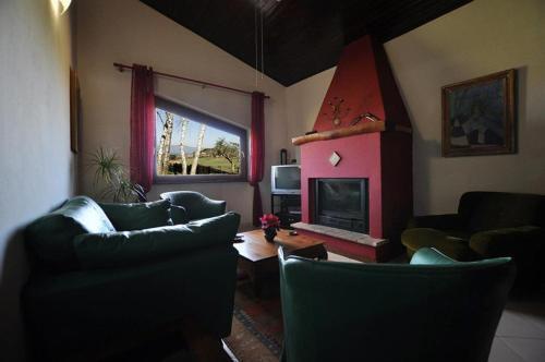 Отель La Tana di Zio Edo 0 звёзд Италия