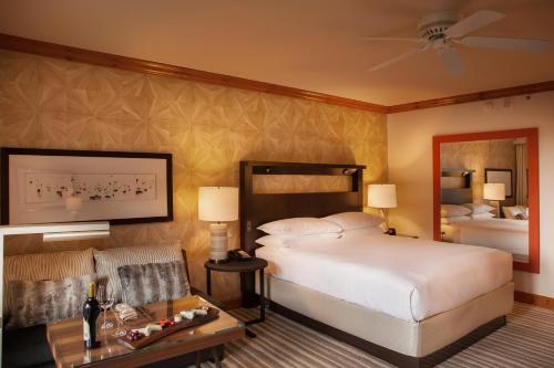 Picture of Park Hyatt Beaver Creek Resort