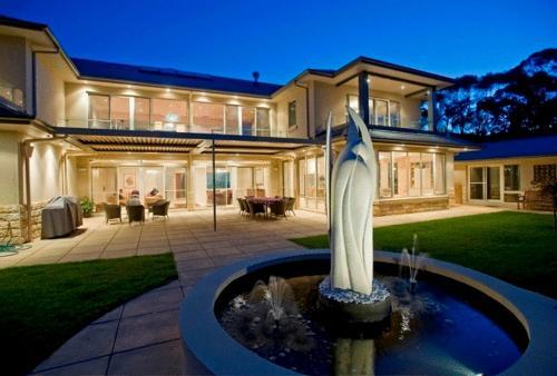 Satori Springs Country Estate