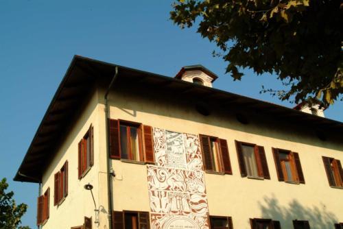 foto Al Castello (Lombardore)