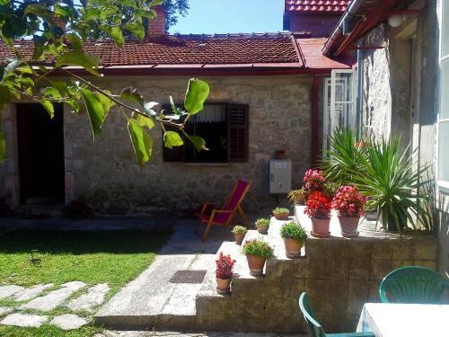 Picture of La Vecchia Casa
