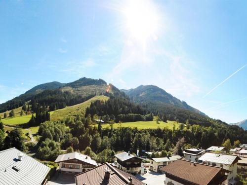 Panorama Landhaus