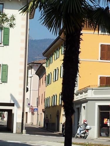 foto B&B Dal Nonno (Riva del Garda)