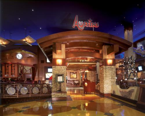Texas station gambling hall and casino louisanna casino coupons