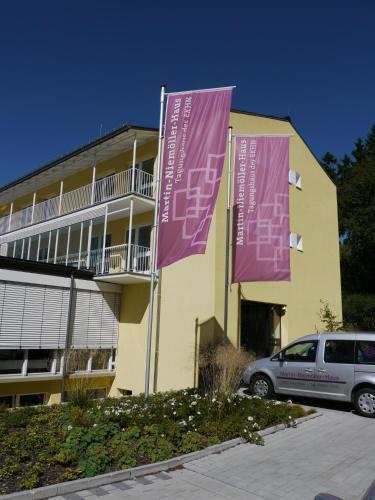 hotel ktc königstein