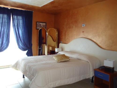 Отель Tea Palace Hotel 3 звезды Италия