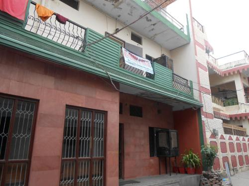 Picture of Gaurav Guest House