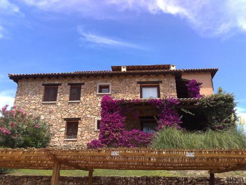 foto Sole&Luna Apartments (Cugnana)