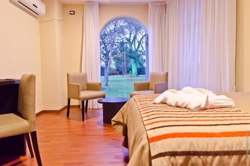 Colon Hotel de Campo Resort & Spa