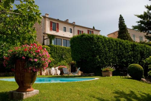 Picture of Le Clos Du Buis