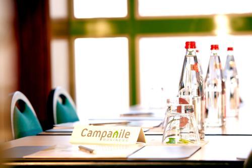 Campanile Argenteuil