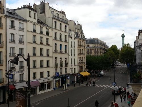 Hôtel De La Herse d'Or