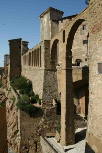 Casetta Sulla Vallata