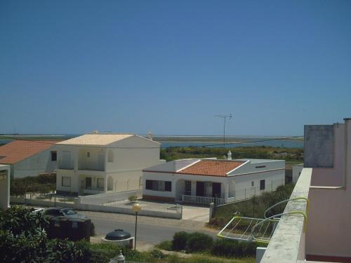 Villa Formosa Olhão Algarve Portogallo