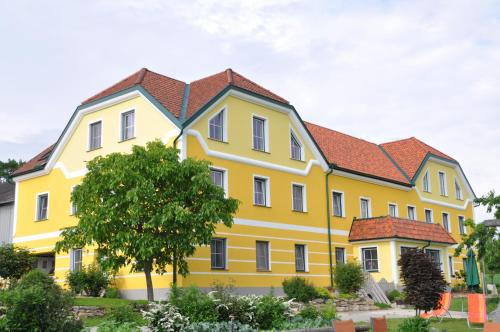 Kerndlerhof