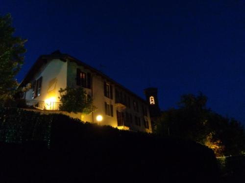 foto Villa Maria (Solonghello)