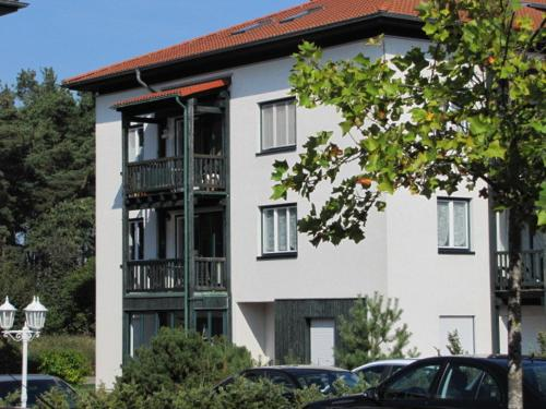 Ferienwohnung am Maiglöckchenberg photo 13