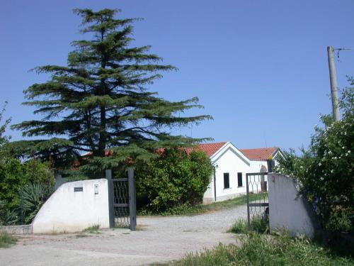 Casa Vacanze Bio Mele