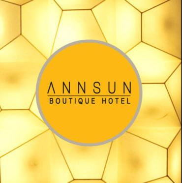 Отель Annsun Boutique Hotels 0 звёзд Индия