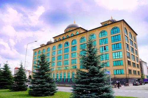 Artis Plaza Hotel Today S Deals Hotel Booking Todaytourism