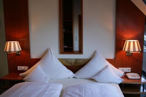 Bergedick Hotel