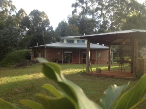 Picture of Treenridge Estate