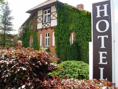 More about Hotel Sankt Georg