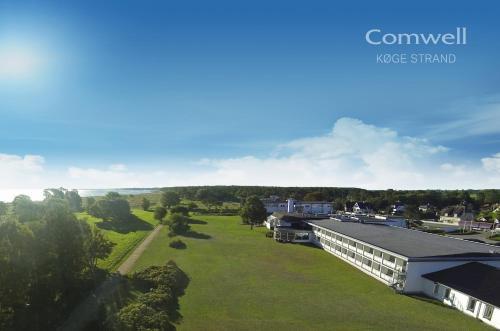Comwell K�ge Strand