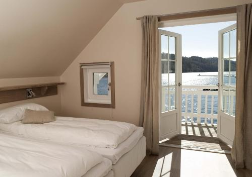 Farsund Resort - 2