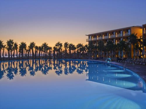 Vidamar Algarve Hotel - Dining Around Half Board