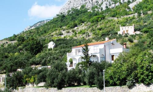 Village Apartments Veliko Brdo