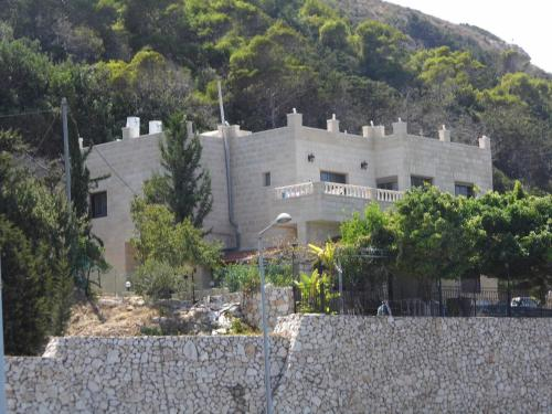 Picture of Tamer Guest house