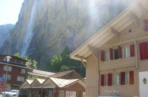Switzerland Hotels - Online hotel reservations for Hotels
