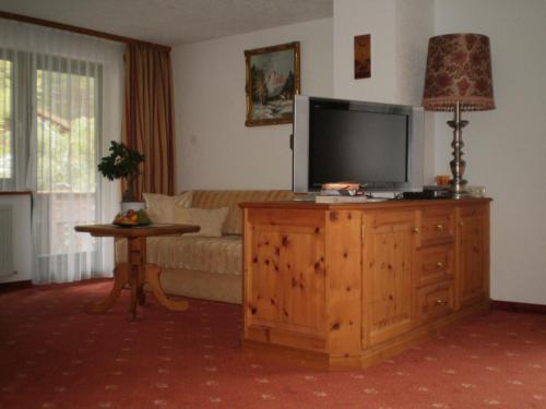 Appartement De Luxe - 140m²