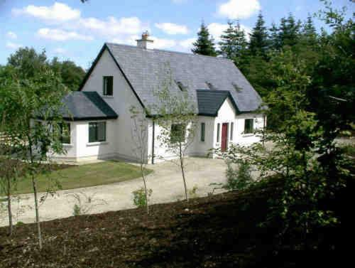 Photo of Serenity Country Escape B&B Hotel Bed and Breakfast Accommodation in Camolin Wexford