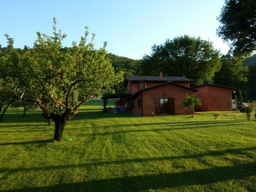 foto Casale Margherita (Attigliano)
