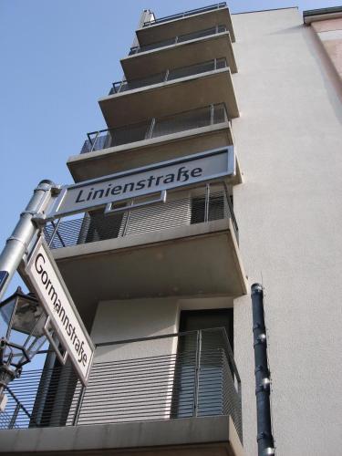 Karlito Apartmenthaus photo 24