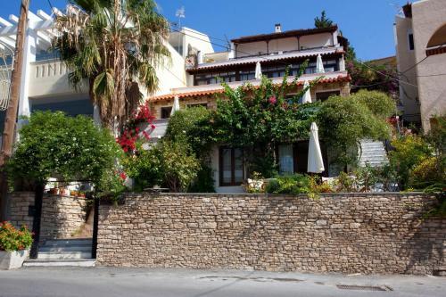 Picture of Notis Hotel
