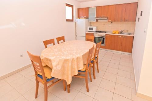 Apartments Plenkovic