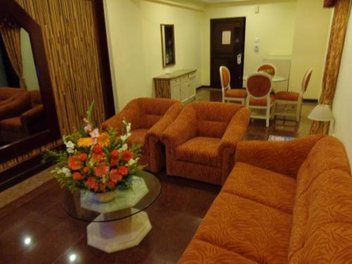Room photo 2849307 Hotel Hotel Poonja International