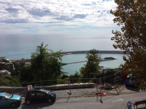 foto Portanizza (Airole)