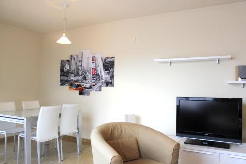 Family Apartment, hotel en Valencia