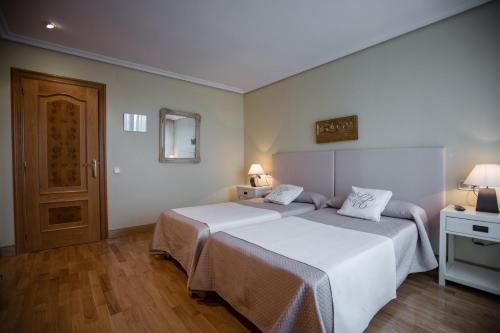 Picture of Gestión de Alojamientos Rooms