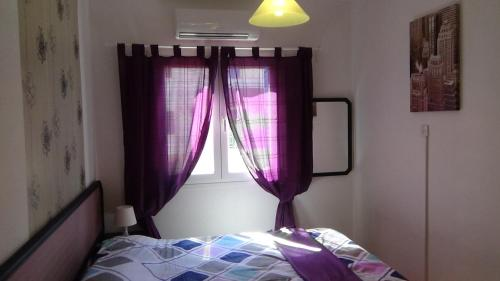 Galatex - 1 bedroom Private Flat