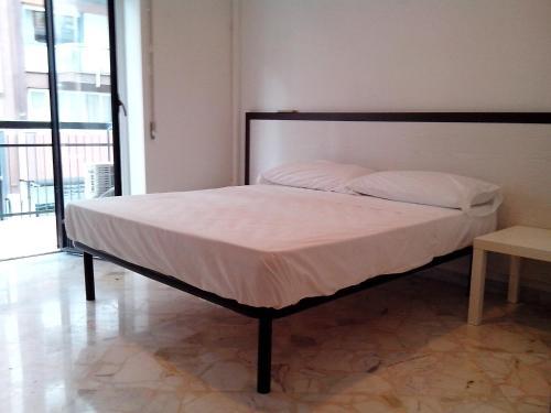 foto Greta Bed and Breakfast (Valenzano)