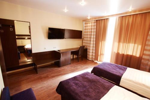Picture of Mini Hotel in Center