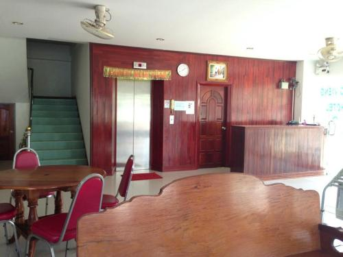 Picture of Daovieng 2 Hotel
