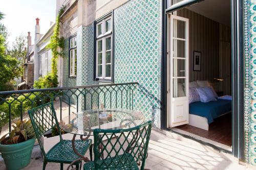 Find cheap Hotels in Portugal