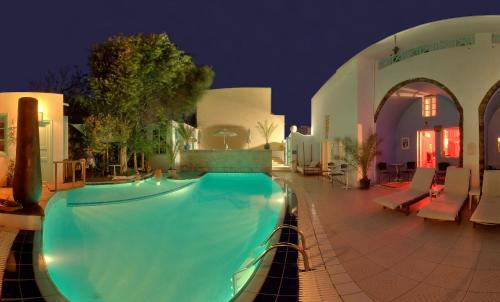 Picture of Museum Spa Wellness Hotel