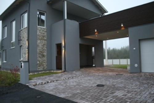 Villa Ritaharju
